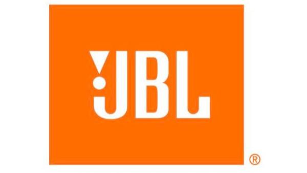 带你一起探秘:JBL音响在哪里生产的?