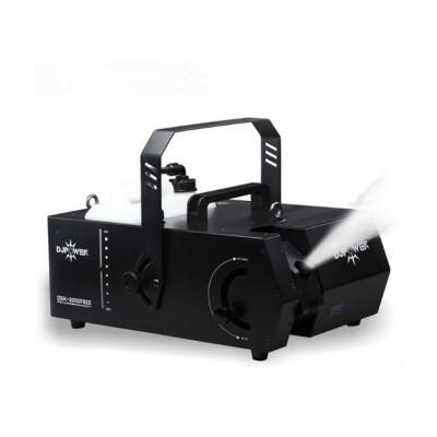 DJPOWER DSK-2000 烟雾机