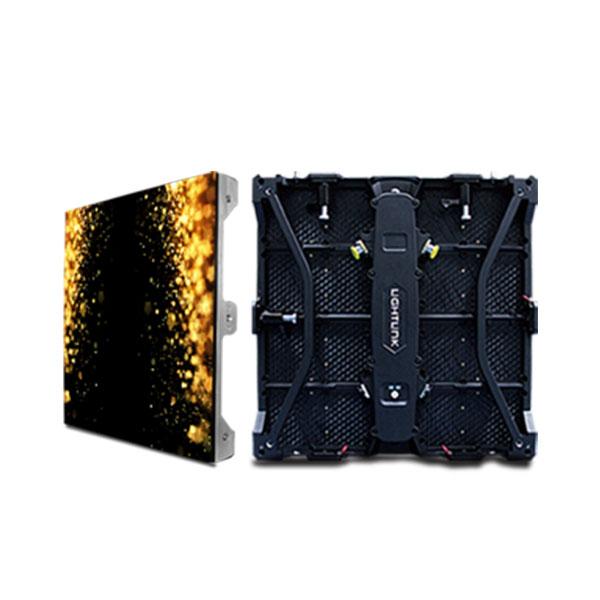 雷凌 LR PLUS系列 LED租赁屏