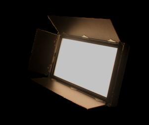LED平板会议灯