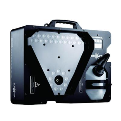 DJPOWER DSK-3000VK速喷LED气柱烟机