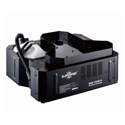DJPOWER DSK-1500VS LED气柱烟机