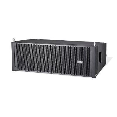 音王Soundking G210A 有源DSP线阵全频音箱