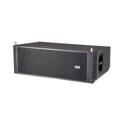 音王Soundking G210 二分频线性阵列音箱