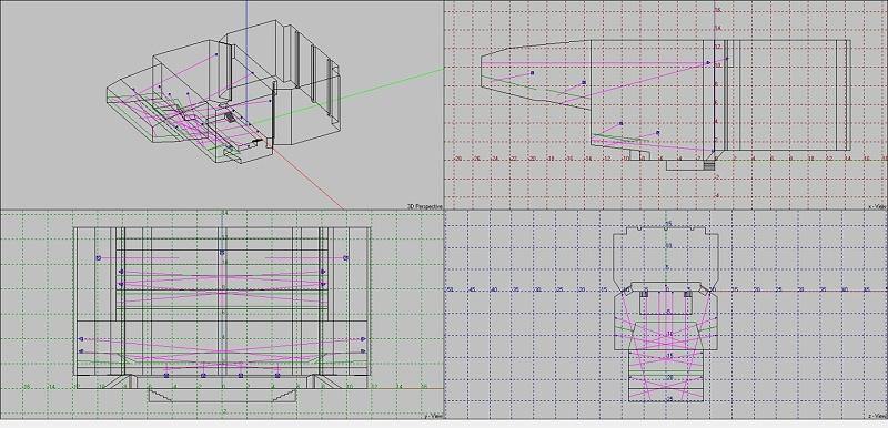 西昌专业音响工程设计
