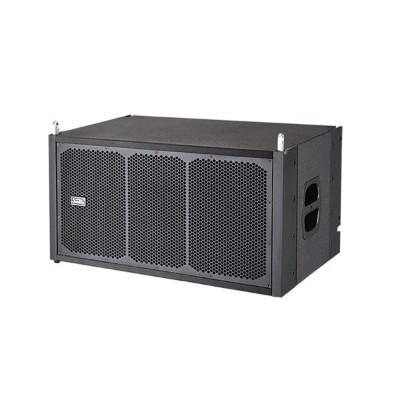 音王Soundking G0812 无源次低频音箱