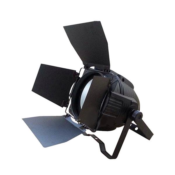 兰天 FAMOUS-W200C LED全彩影视帕灯