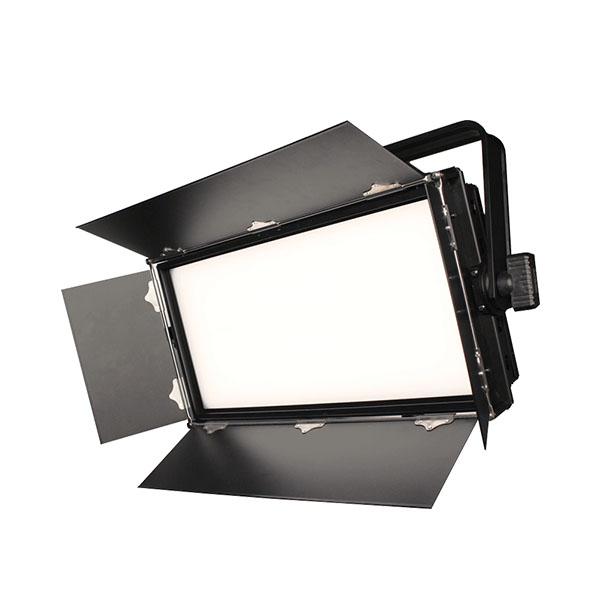 兰天 COAVS-T200 LED平板柔光灯