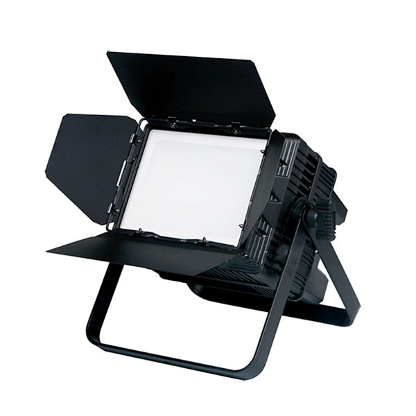 兰天 COAVS-F250C LED天地排泛光灯