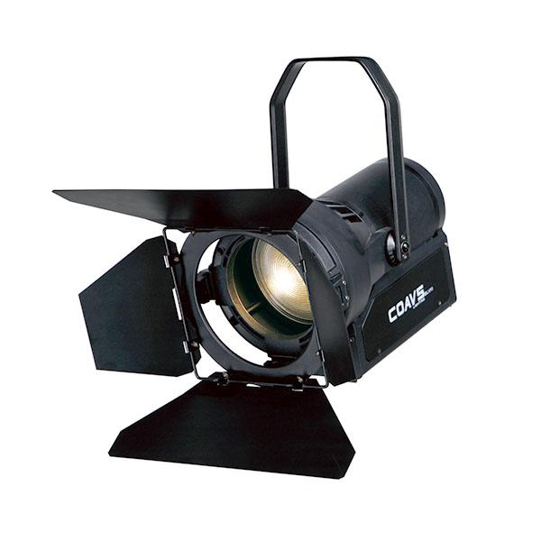 兰天 COAVS-BL200 LED螺纹聚光灯