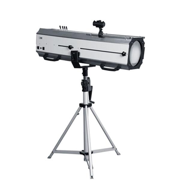 明道 GTD-1500 FS 追光灯