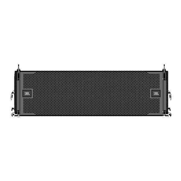 JBL VTX A8 线性阵列音箱