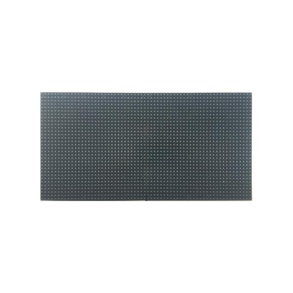 室内P4.75单色LED显示屏