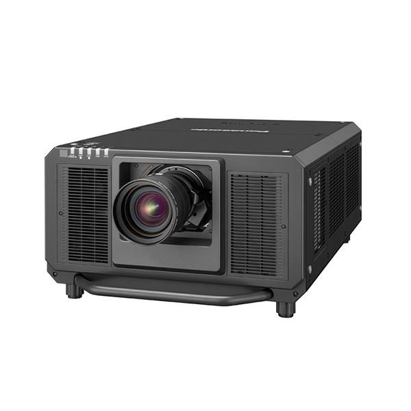 3DLP激光工程投影机 PT-SRQ32KC