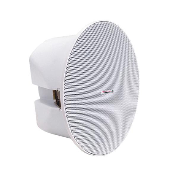 音王Soundking GMT04 吸顶音箱