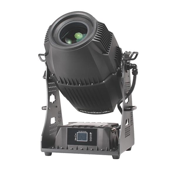 EAGLE FEID QT-700FP LED切割投影灯