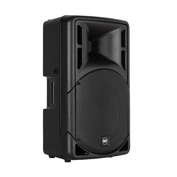 RCF ART 312-A MK4 有源二分频音箱
