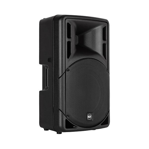 RCF ART 315-A MK4 有源二分频音箱