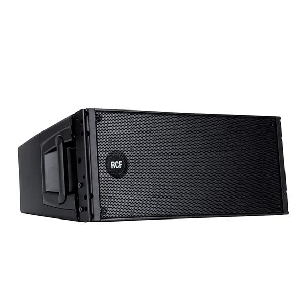 RCF HDL 20-A 有源线阵音箱