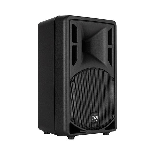 RCF ART 310-A MK4 有源二分频音箱