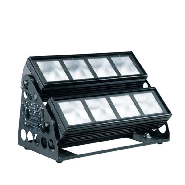 明道 GTD-L488 LED柔光天地排灯