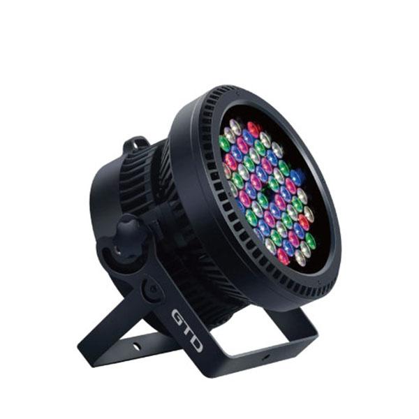 明道 GTD-L354GP LED帕灯