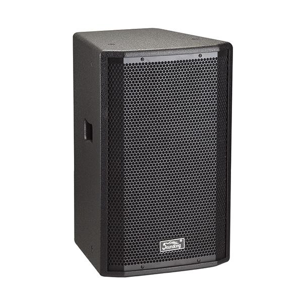 音王Soundking H15 二分频15寸全频音箱