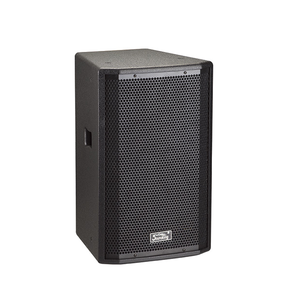音王Soundking H12 二分频12寸全频音箱