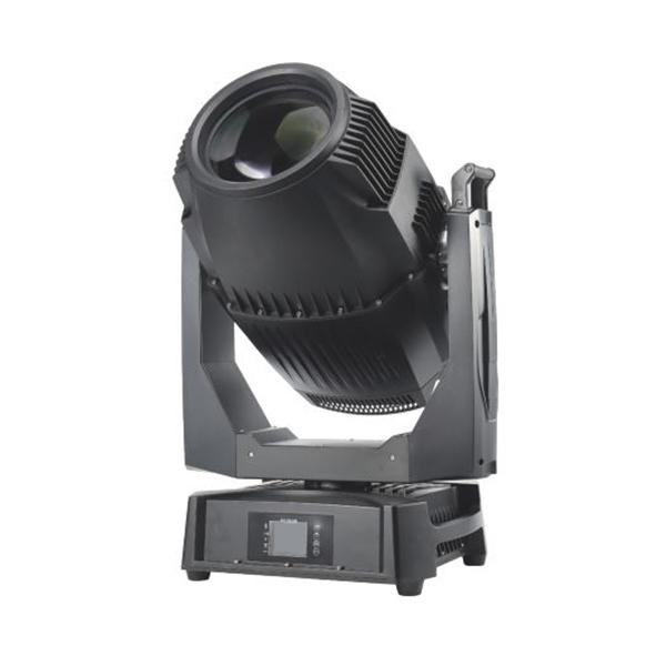 EAGLE FEID QT-STB480 防水户外光束灯