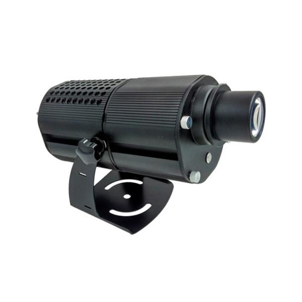 EAGLE FEID QT-WE80A 80W LED防水水纹灯
