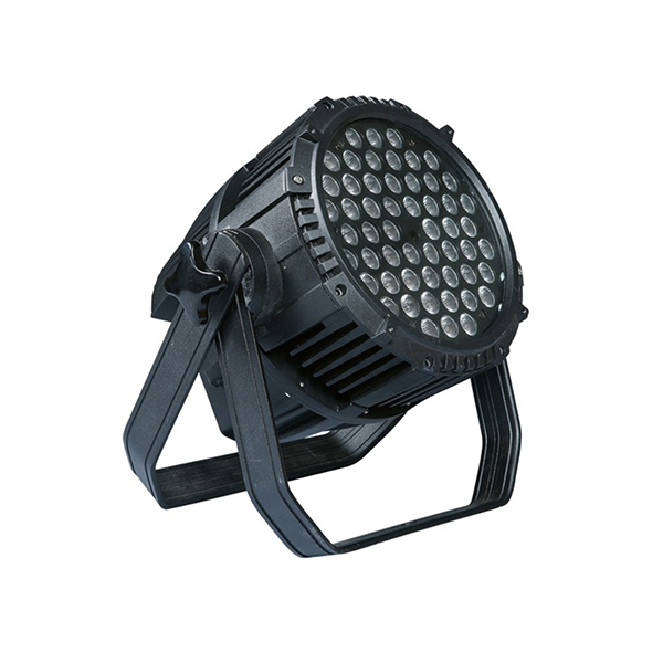 EAGLE FEID QT-PF14防水染色灯