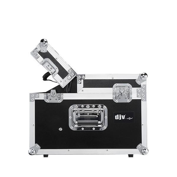 DJPOWER DJ-660 双雾机