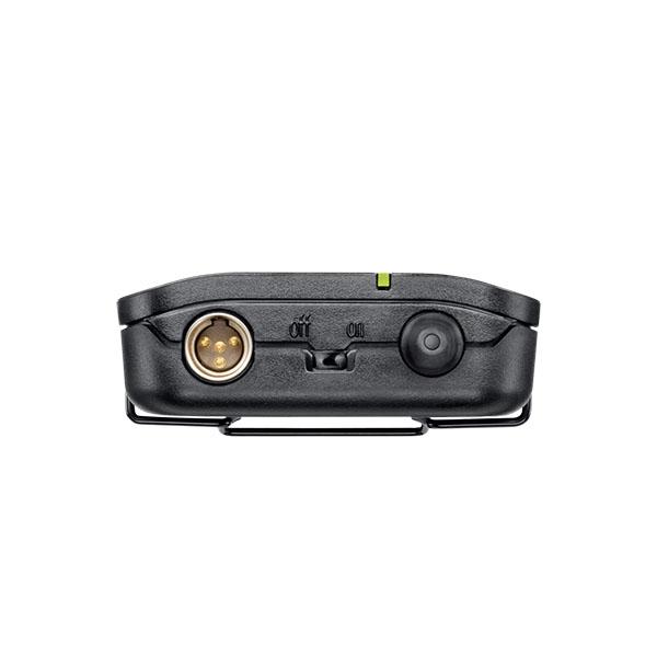 SHURE BLX14/PGA31 无线头戴式话筒