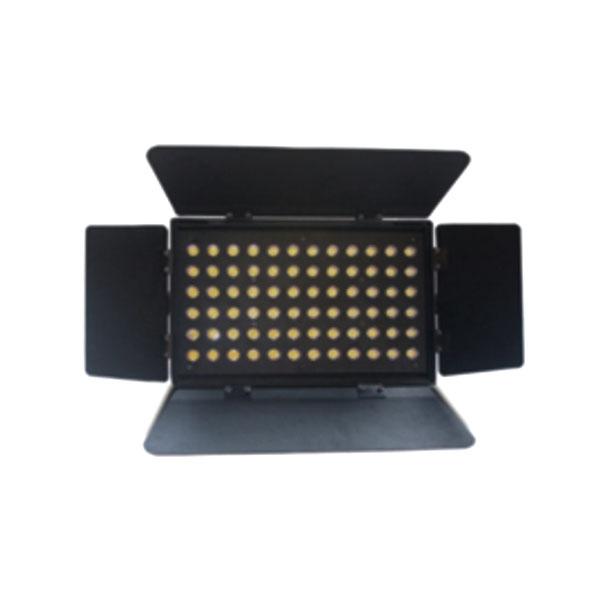 祥明 XM3402 LED天地排灯