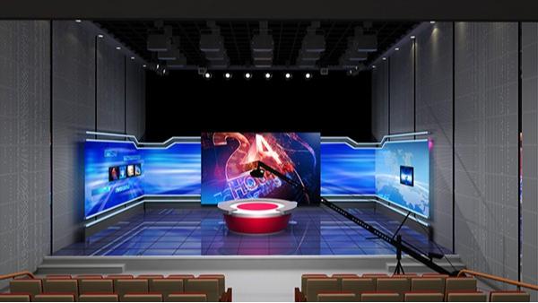 成都鹰皇为四川日报报业集团四川传媒大厦直安装工程项目