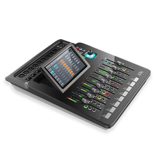 音王 Soundking DM20 数字调音台