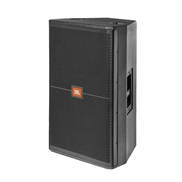 JBL SRX715 15寸全频音箱