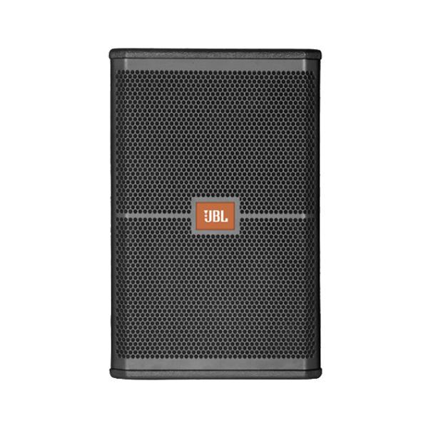 JBL SRX712M舞台监听音箱
