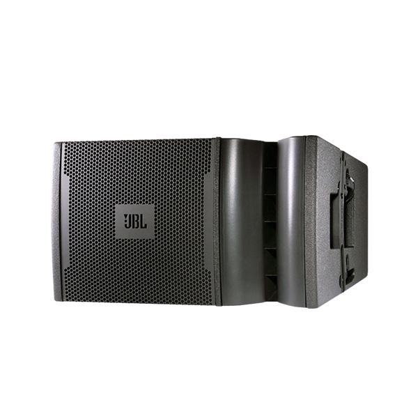 JBL VRX932LAP 全频线阵列音箱