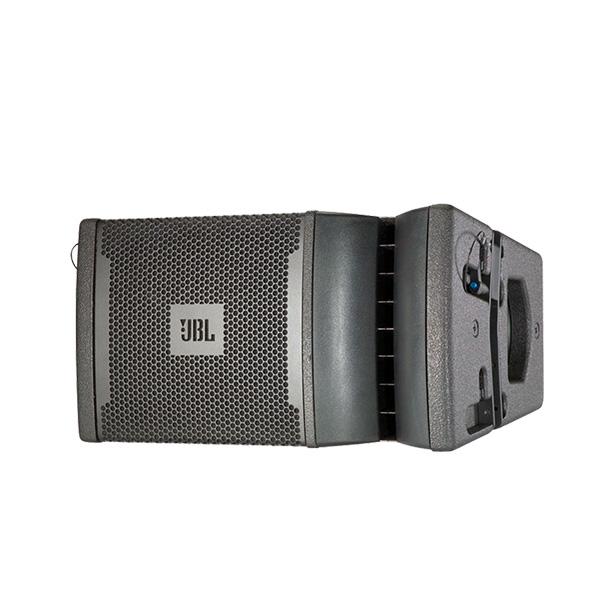 JBL VRX928LA 全频线阵列音箱