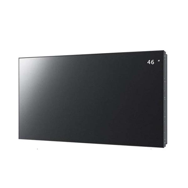联讯 LV46S206 46英寸 液晶拼接屏