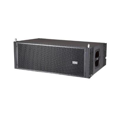 音王Soundking G208 双8寸二分频全频线性阵列音箱