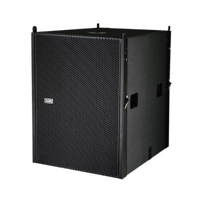 音王Soundking G110S 线性阵列超低频音箱
