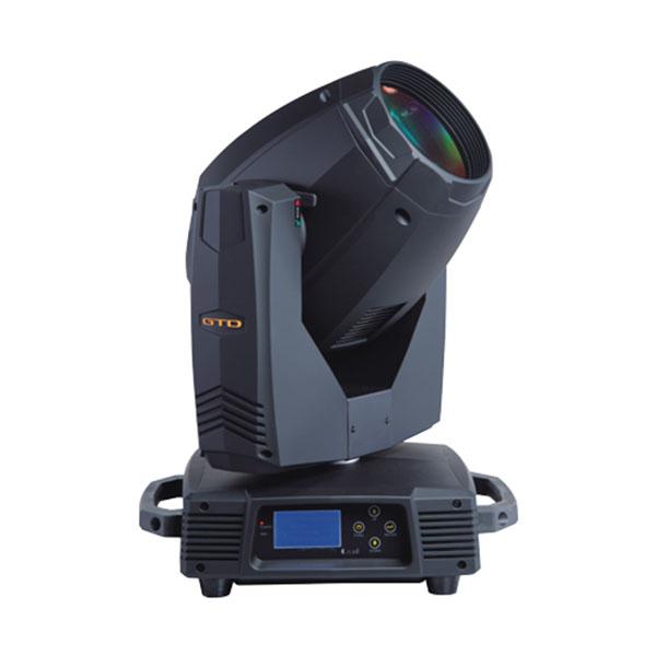 明道 GTD-330H BSW (三合一)电脑摇头图案灯
