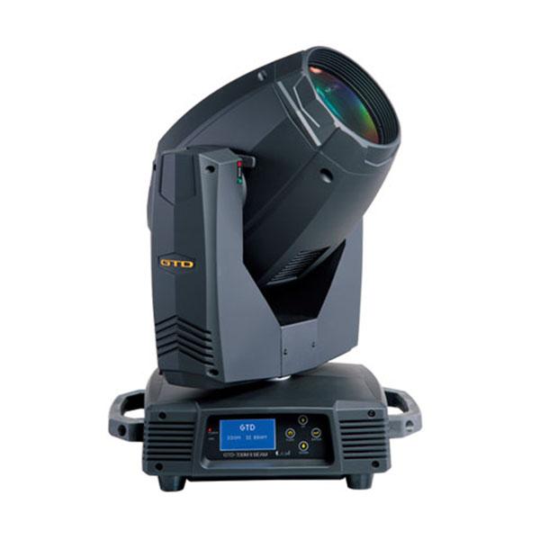 明道 GTD-330 II BEAM 电脑摇头光束灯