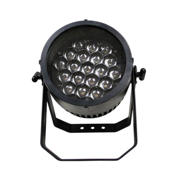 祥明 XMLITE XM5201 LED防水变焦染色灯