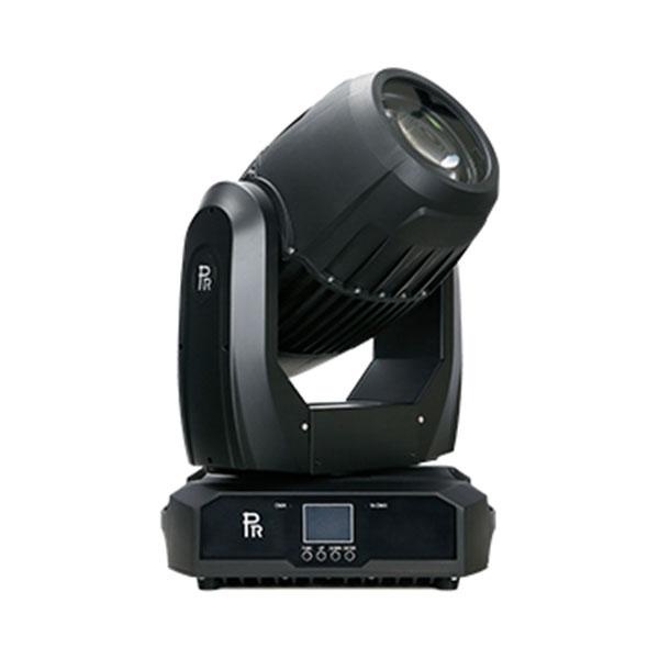 珠江 PR-2367 350(三合一) 防水电脑摇头灯