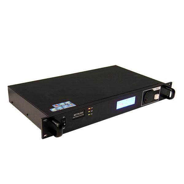 诺瓦 NOVASTAR MCTRL660 LED显示屏控制器