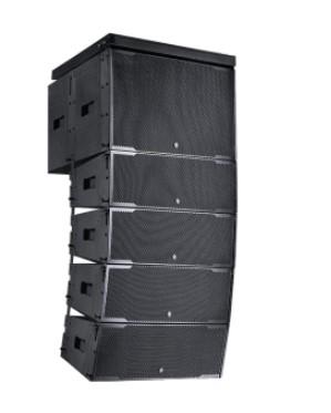 什么是有源音箱,什么是无源音箱。两种音响系统都有什么区别?