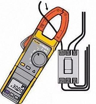 成都灯光租赁、音响租赁、LED屏租赁的电检
